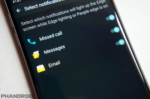 10 mẹo hay người dùng Samsung Galaxy S6 Edge Plus cần biết - 3