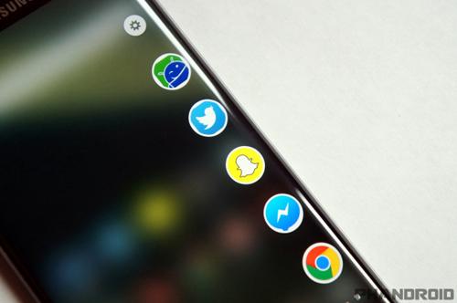 10 mẹo hay người dùng Samsung Galaxy S6 Edge Plus cần biết - 5