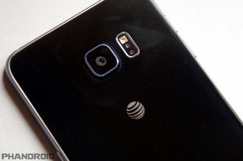10 mẹo hay người dùng Samsung Galaxy S6 Edge Plus cần biết - 7