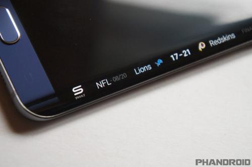 10 mẹo hay người dùng Samsung Galaxy S6 Edge Plus cần biết - 8