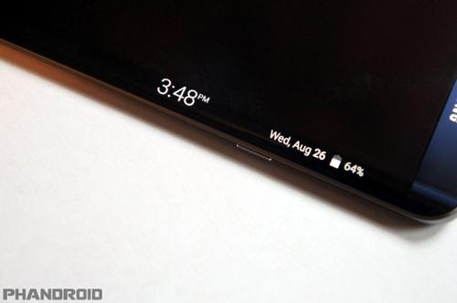 10 mẹo hay người dùng Samsung Galaxy S6 Edge Plus cần biết - 9