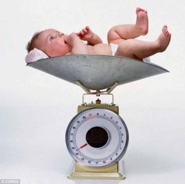 Sinh con vào tháng nào tốt nhất cho bé? - 2
