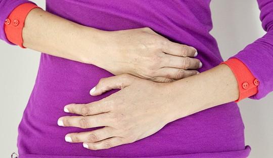 10 triệu chứng ung thư thường bị bỏ qua - 1