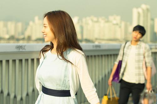 Giới trẻ Hàn Quốc: Có tiền mới dám hẹn hò - 1