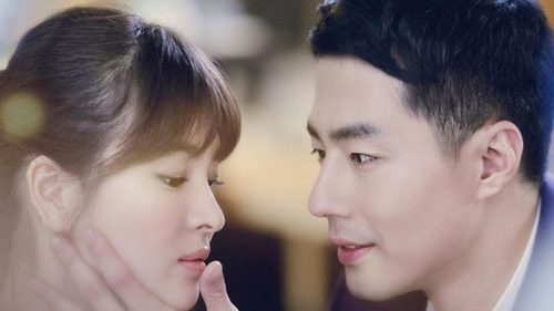 Giới trẻ Hàn Quốc: Có tiền mới dám hẹn hò - 2