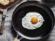 Sức khỏe đời sống - 7 thực phẩm tốt nhất cho quý ông tuổi 50
