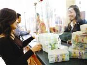 Tài chính - Bất động sản - Lại đề xuất gia hạn gói vay 30.000 tỷ