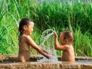Du lịch - Vùng cao Việt Nam đẹp mê hồn trên báo Mỹ