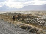 Du lịch - Vẻ đẹp hoang dã của những vùng bị đe dọa biến mất