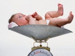 Bạn trẻ - Cuộc sống - Sinh con vào tháng nào tốt nhất cho bé?