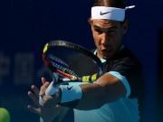 Thể thao - Nadal - Karlovic: Trên cả tuyệt vời (V2 Shanghai Masters)