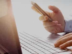 10 lý do nên mua máy tính xách tay dành cho giới kinh doanh