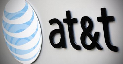 Nhà mạng AT&T: Chỉ 1 số điện thoại dùng chung cho mọi thiết bị - 1