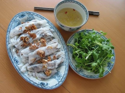 15 mon an noi tieng Tuyen Quang - 5
