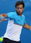 Chi tiết Djokovic - Lopez: Không thể khác (KT) - 2