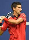 Chi tiết Djokovic - Lopez: Không thể khác (KT) - 1