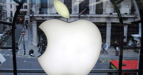 Apple, Microsoft đang âm thầm... đánh cắp thông tin của khách hàng? - 1