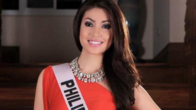 Hoa hậu Du lịch Philippines qua đời ở tuổi 25 - 3