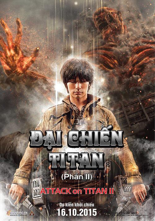 """Bom tấn của """"người tình G-Dragon"""" sắp có phần 2 - 4"""