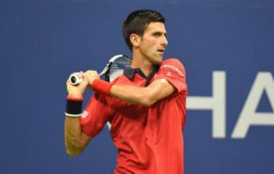 Chi tiết Djokovic - Lopez: Không thể khác (KT) - 6