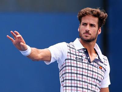 Chi tiết Djokovic - Lopez: Không thể khác (KT) - 4