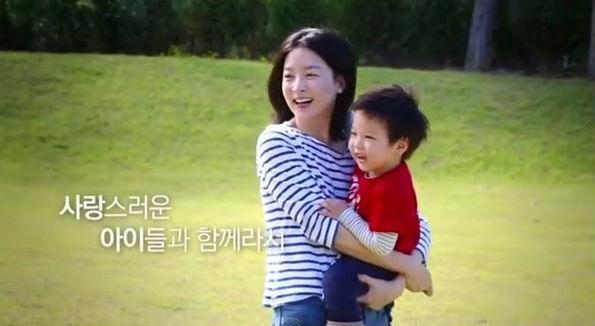 Tiết lộ về biệt thự thảo viên 54 tỷ của Lee Young Ae - 10