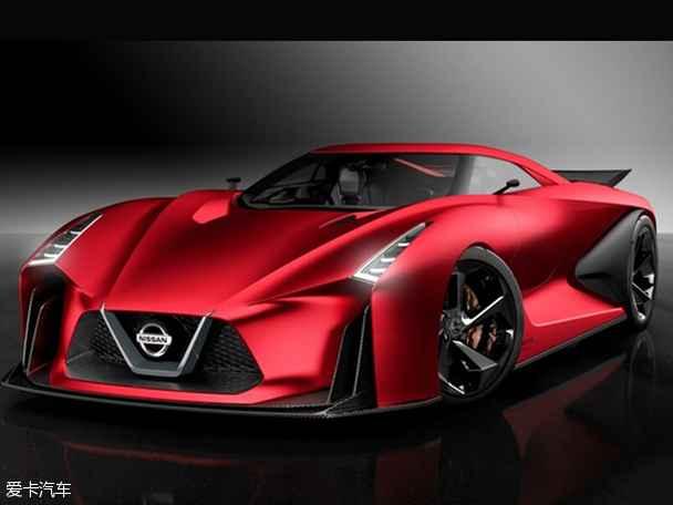 Điểm mặt những mẫu xe mới tại Tokyo Motor Show - 5