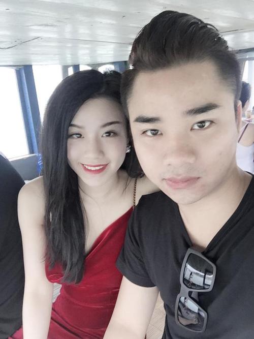 Linh Miu: 'Tôi từ chối thiếu gia để yêu trai nhà nông' - 1