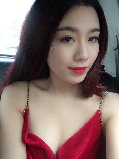 Linh Miu: 'Tôi từ chối thiếu gia để yêu trai nhà nông' - 3
