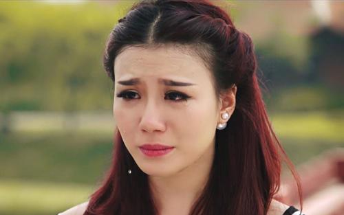 Linh Miu: 'Tôi từ chối thiếu gia để yêu trai nhà nông' - 5