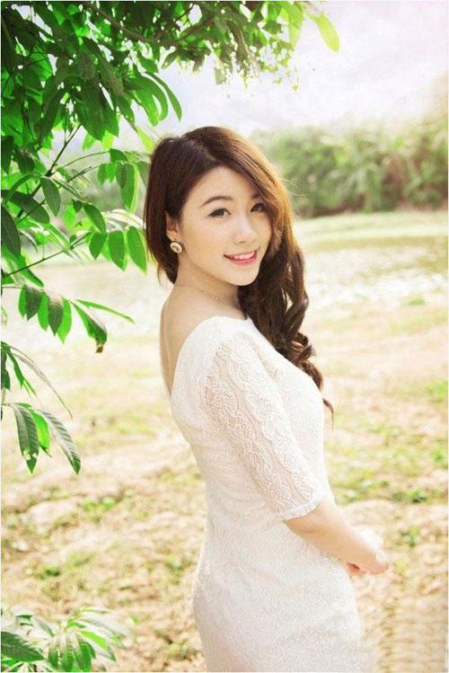 Linh Miu: 'Tôi từ chối thiếu gia để yêu trai nhà nông' - 6