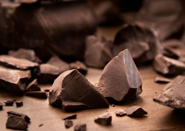 10 thực phẩm giúp giảm căng thẳng cho dân văn phòng - 6