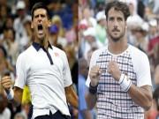 Thể thao - Chi tiết Djokovic - Lopez: Không thể khác (KT)