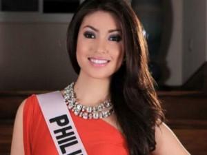 Thời trang - Hoa hậu Du lịch Philippines qua đời ở tuổi 25