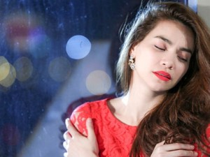 Ca nhạc - MTV - Hà Hồ nối gót Mỹ Tâm kêu gọi ủng hộ cho Sơn Tùng