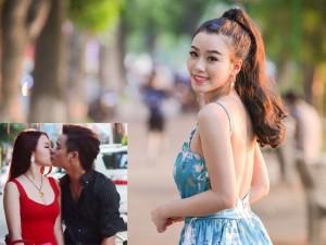 Bạn trẻ - Cuộc sống - Linh Miu: 'Tôi từ chối thiếu gia để yêu trai nhà nông'