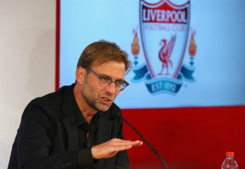 """Trước vòng 9 NHA: MU, Liverpool trong """"tâm bão"""" - 1"""