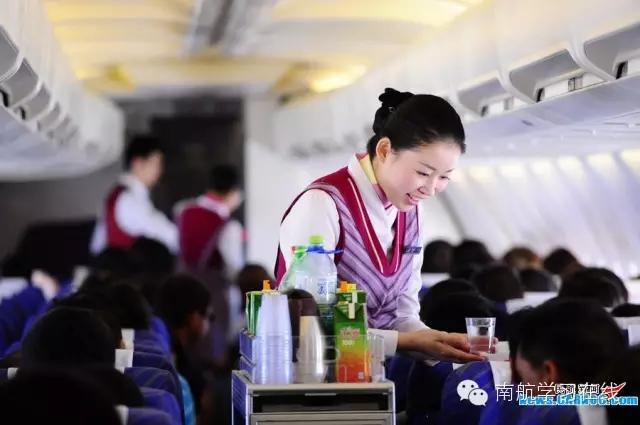 4 bí quyết làm đẹp của tiếp viên hàng không Nhật Bản - 2