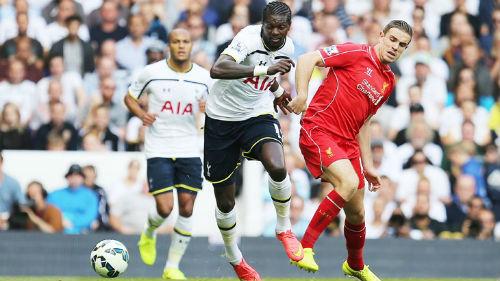 Jurgen Klopp và màn ra mắt khó khăn ở Liverpool - 2