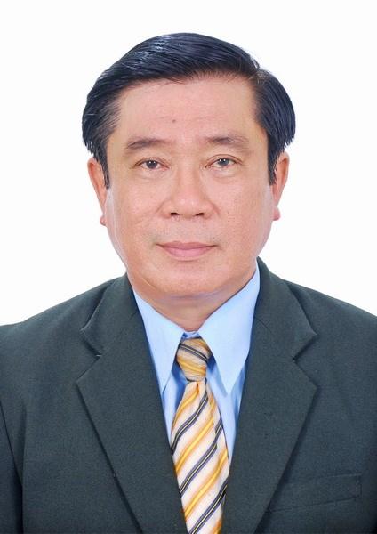 Ông Nguyễn Minh Triết được bầu vào Tỉnh ủy Bình Định - 3