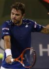 Chi tiết Nadal - Wawrinka: Thế trận một chiều (KT) - 2
