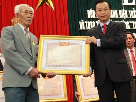Đà Nẵng có Bí thư Thành ủy 39 tuổi - 3