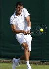 Chi tiết Djokovic – Tomic: Không thể kháng cự (KT) - 2