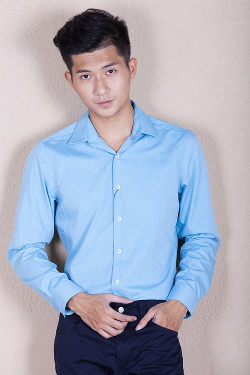 Noo Phước Thịnh dự khai trương thời trang 3f Store tại Bắc Ninh - 10