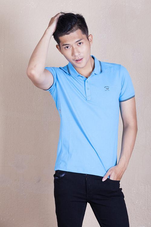 Noo Phước Thịnh dự khai trương thời trang 3f Store tại Bắc Ninh - 11