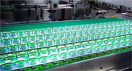 Nhãn sữa nào có thể cạnh tranh với TPP - 2