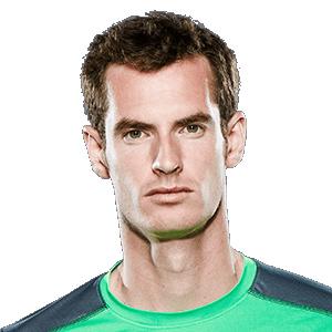 Shanghai Masters ngày 6: Chờ cuộc lật đổ từ Murray - 4