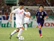 Bóng đá - Công Phượng chuẩn bị đi Nhật Bản chốt hợp đồng