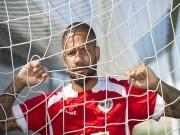 Bóng đá - Bebe: MU là dĩ vãng và cơ hội đổi đời trước Barca