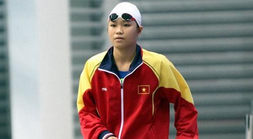 Tin HOT 17/10: Vũ Thị Trang dừng bước giải Đài Loan - 3